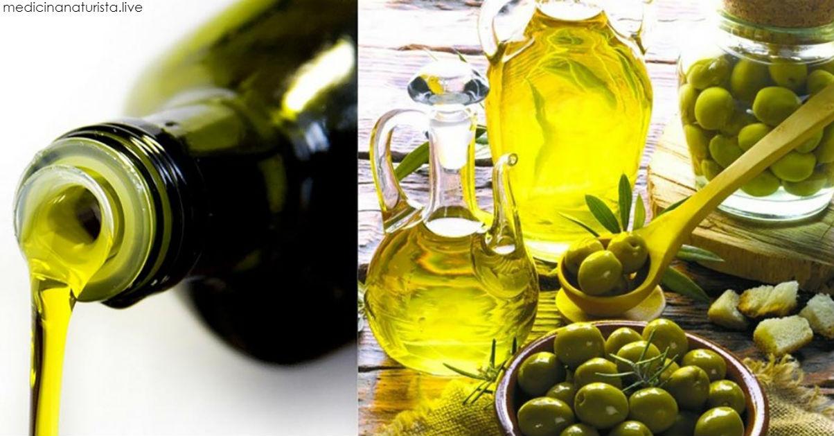 Жарка на оливковом масле: польза для здоровья или деньги на ветер?