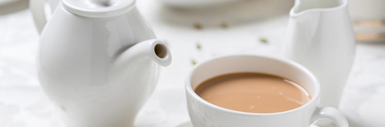 Разгрузочный день на молоке: меню, рецепты, отзывы, результаты похудения