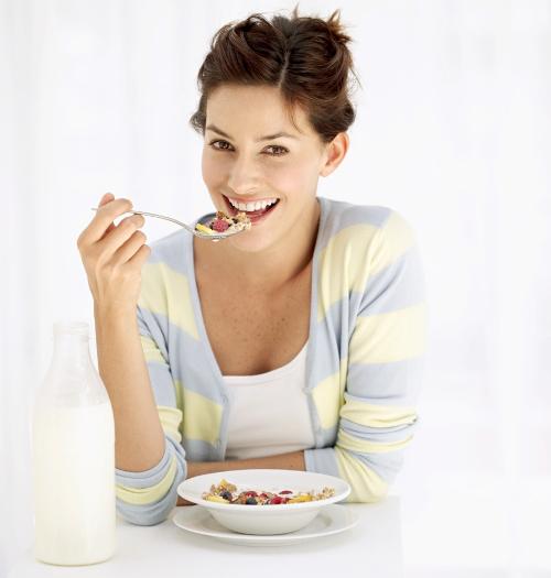 Диета на кашах для похудения: меню, отзывы и результаты