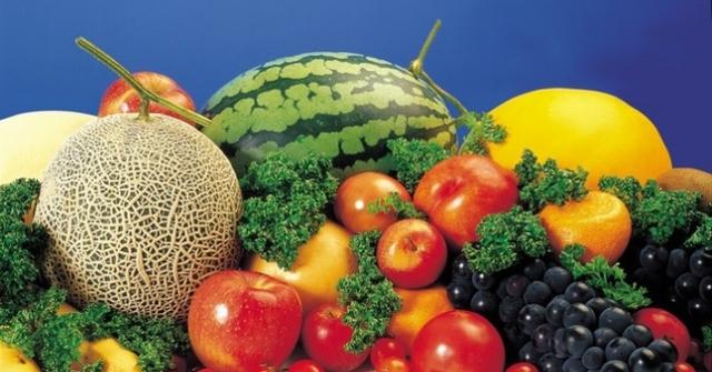 Лечебная диета. стол №3 по певзнеру. продукты, меню