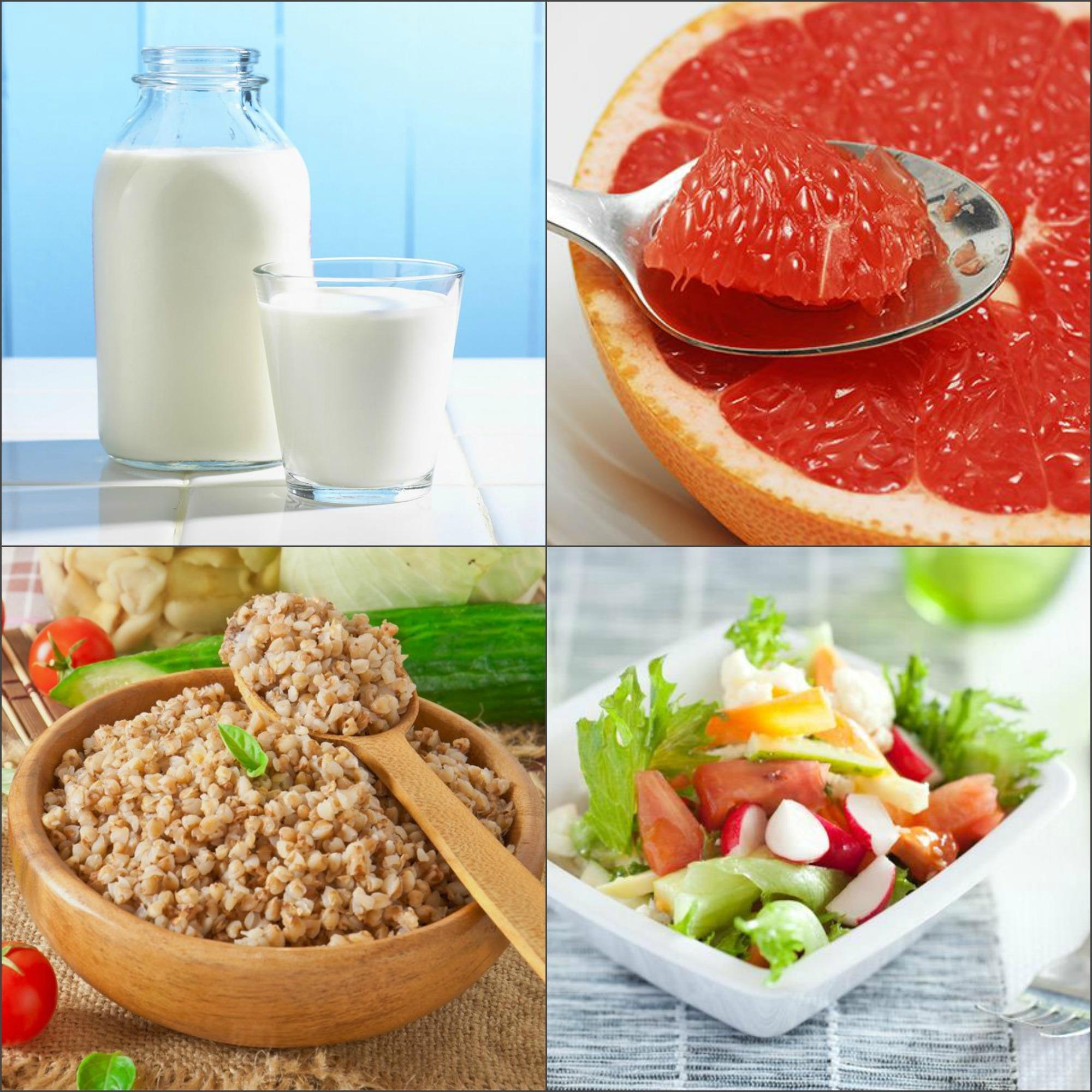 Диета Быстрая И Полезная. 10 эффективных диет для быстрого похудения: времени нет, а выбор — есть!