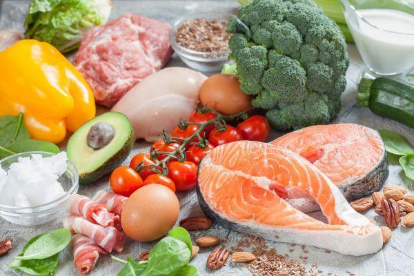 Правильное питание при болезни паркинсона [руководство 2020]