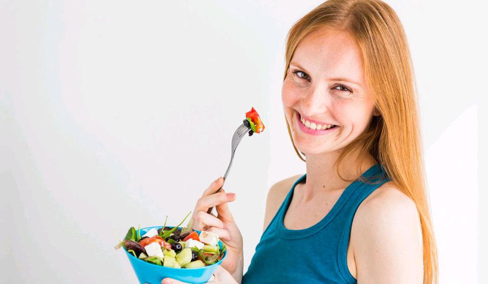 Стоп голод похудение