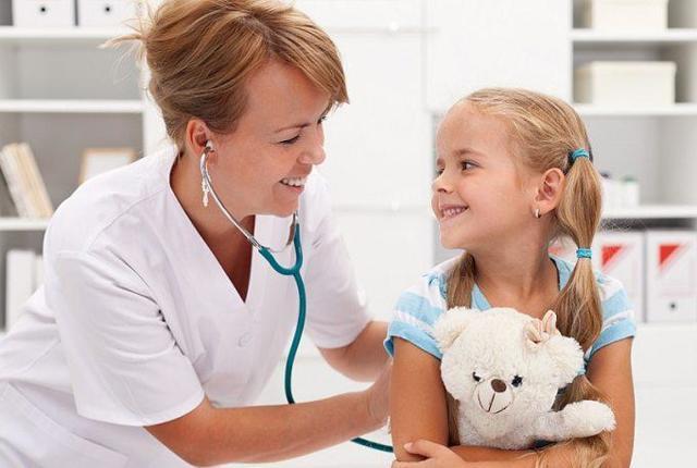 Целесообразность прививки от ветрянки: название вакцин, характеристики, стоимость, мнения медиков