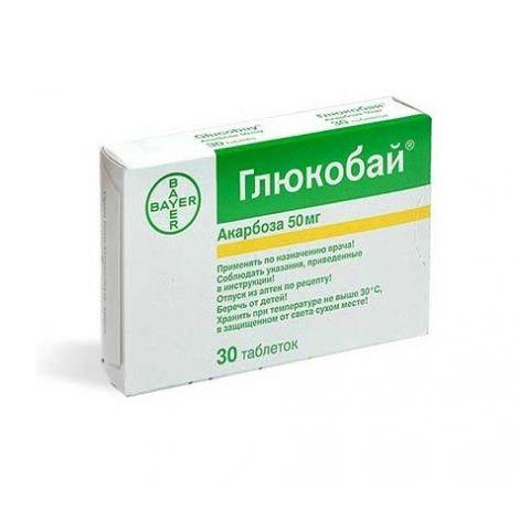 Холестирамин: инструкция по применению, цена, отзывы, аналоги лекарства