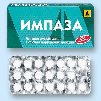 Гомеопатический препарат импаза - инструкция по применению, цена, аналоги, отзывы, ответы на вопросы