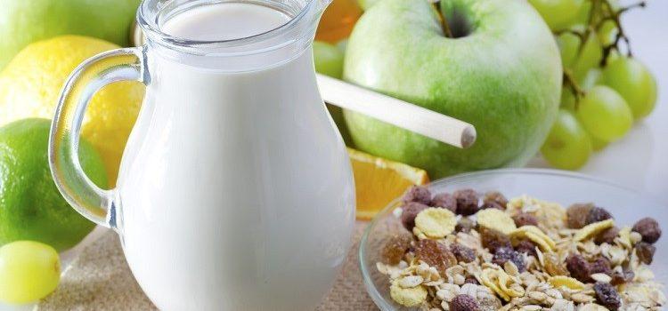 Диета на кефире овощах и фруктах отзывы