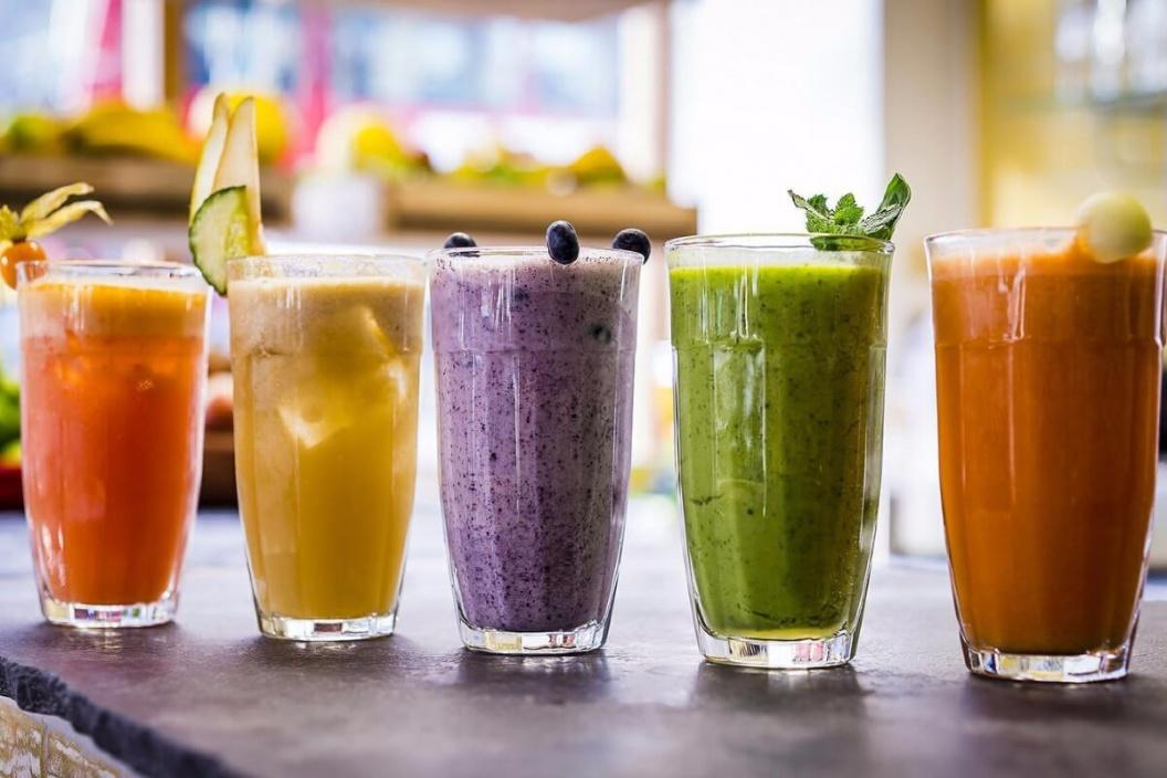 Можно ли похудеть на протеиновых коктейлях? рецепты правильных протеиновых коктейлей для похудения и правила их употребления