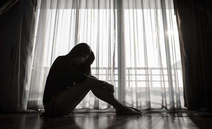 Нейрофулол — современное решение при нервных и психических расстройствах