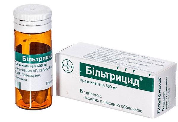 Клоназепам: инструкция по применению, аналоги, отзывы пациентов и врачей, цена