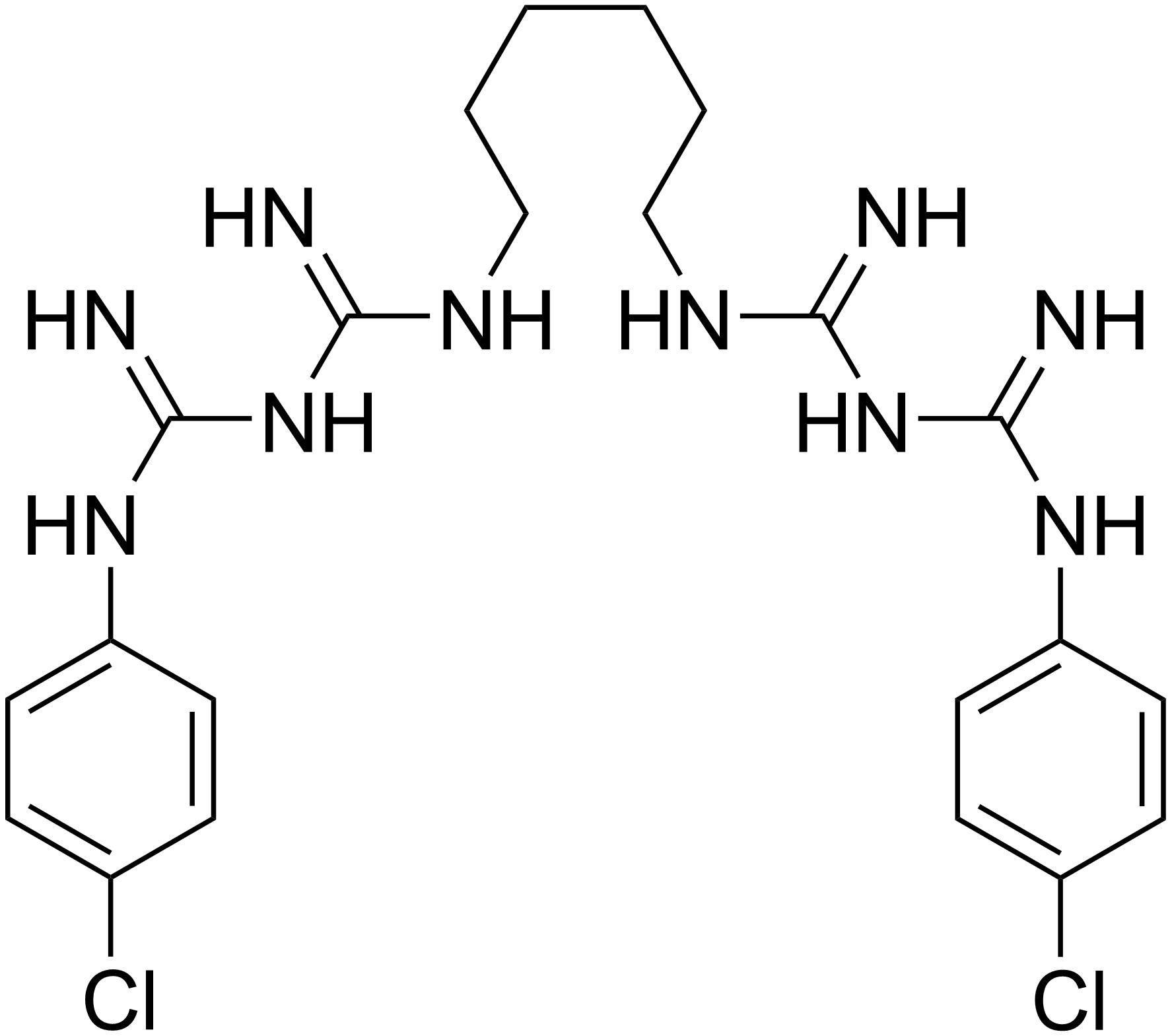 Хлоргексидин: инструкция по применению и для чего он нужен, цена, отзывы, аналоги