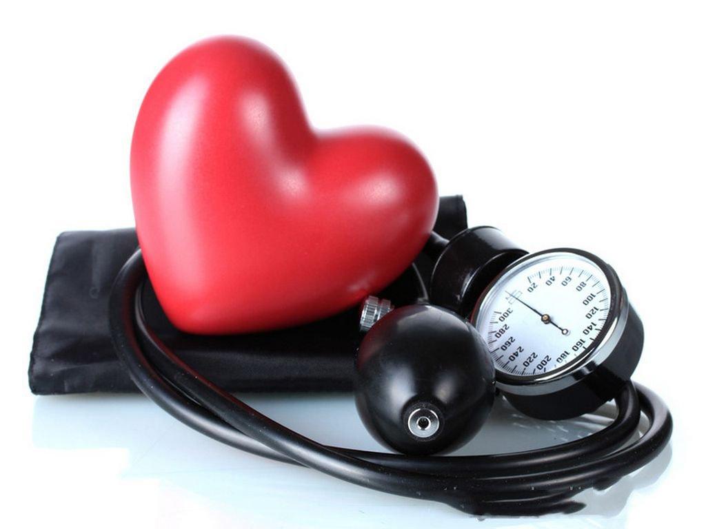 Эффективное средство спираприл от гипертонии и сердечной недостаточности