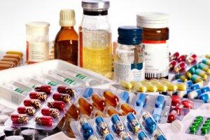 Кальция глицерофосфат - реальные отзывы принимавших, возможные побочные эффекты и аналоги