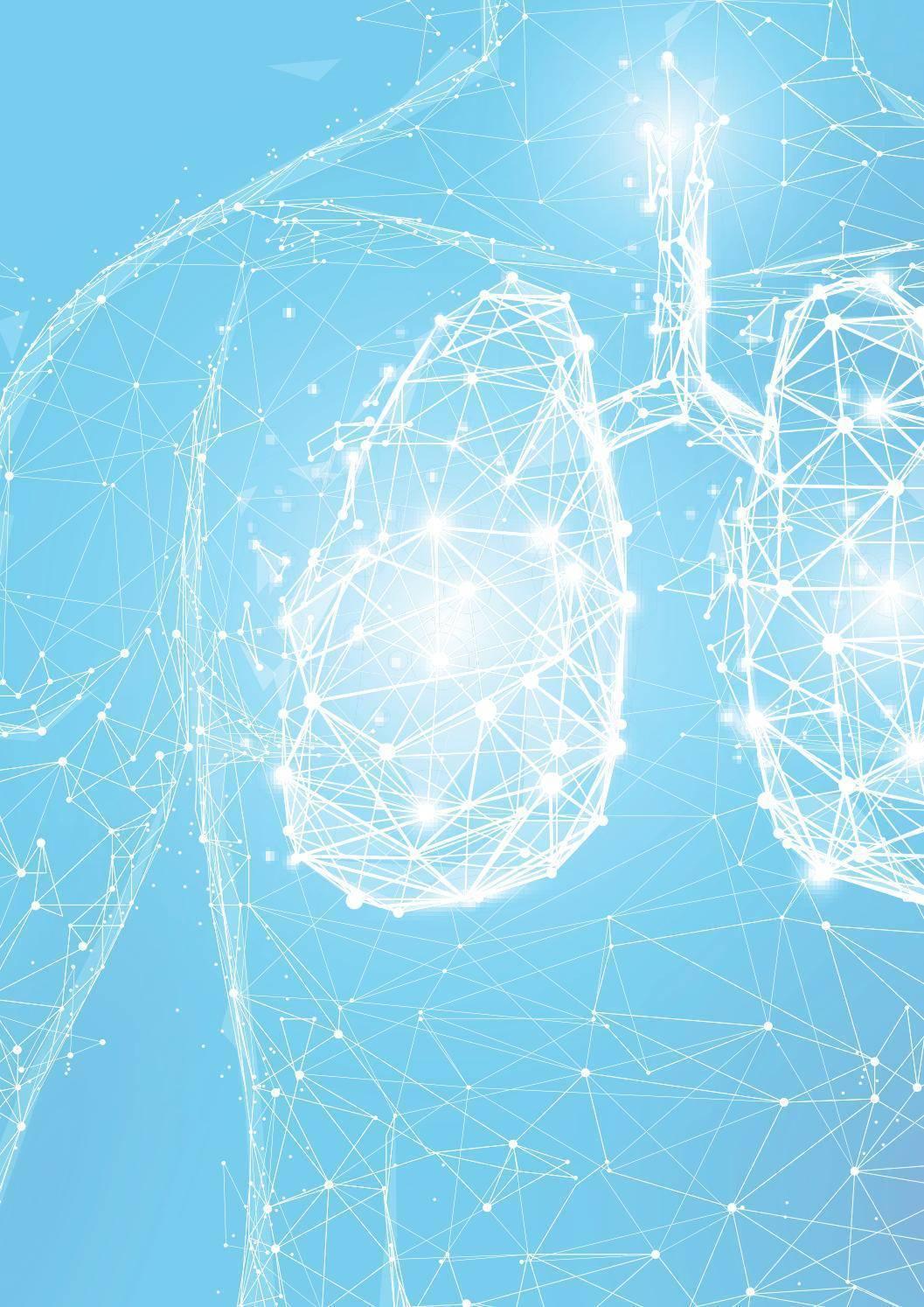 Как получать пособия и льготы при заболевании туберкулезом?