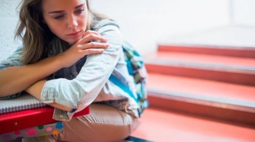 Депрессии у подростков: проявление и лечение. особенности протекания депрессии у подростков. методы диагностики и лечения подготовка к визиту врача