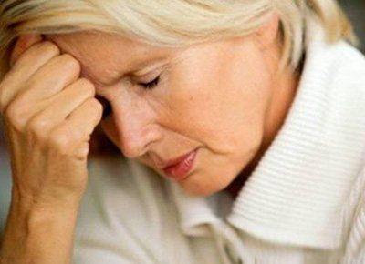 Лечение крауроза (дисплазии) вульвы методом фдт | гинеколог герасимова ольга