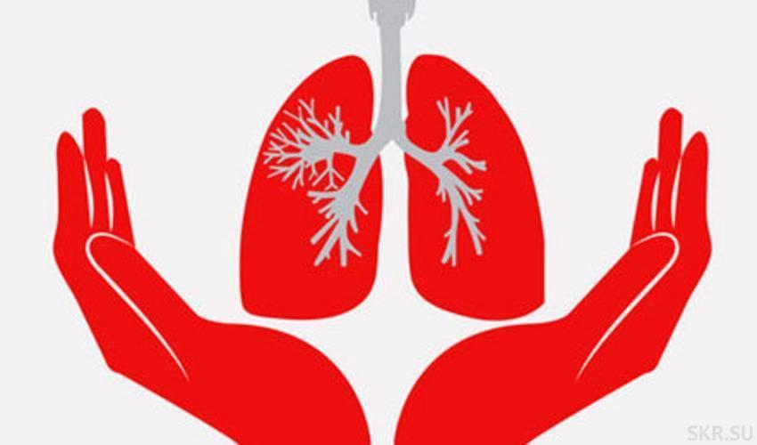 Можно ли вести трудовую деятельность при туберкулезе легких и после его излечения?