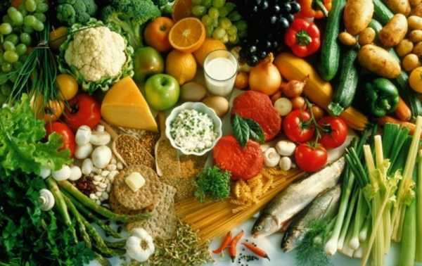 Английская диета на 21 день: результаты и отзывы