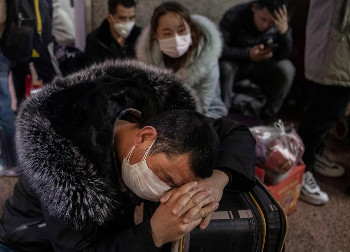 Пневмония заразная болезнь или нет