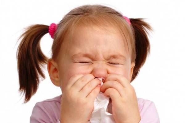 Почему сухой кашель не проходит? причины сухого кашля у детей и взрослых