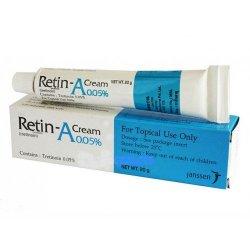 Препараты против прыщей на лице - гормональные, местные ретиноиды, на основе пероксида бензоила, наружного пременения у подростков