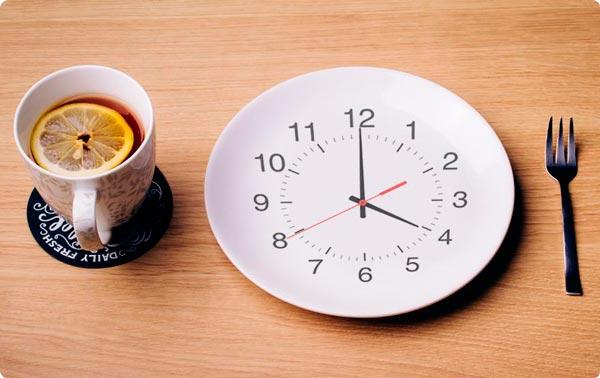 Идеальное меню на неделю для похудения! 1200 ккал в день — эффективная не голодная диета