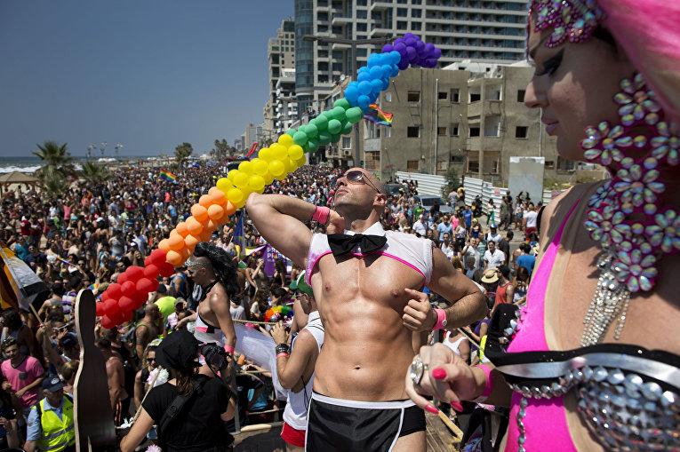Гомосексуализм как вид девиантного поведения. следует различать гомосексуализм псевдогомосексуализм (влечение отсутствует, а контакт - ради выгоды, проституция). - презентация