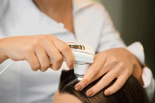 Какие бывают болезни волос и кожи головы, распространенные заболевания