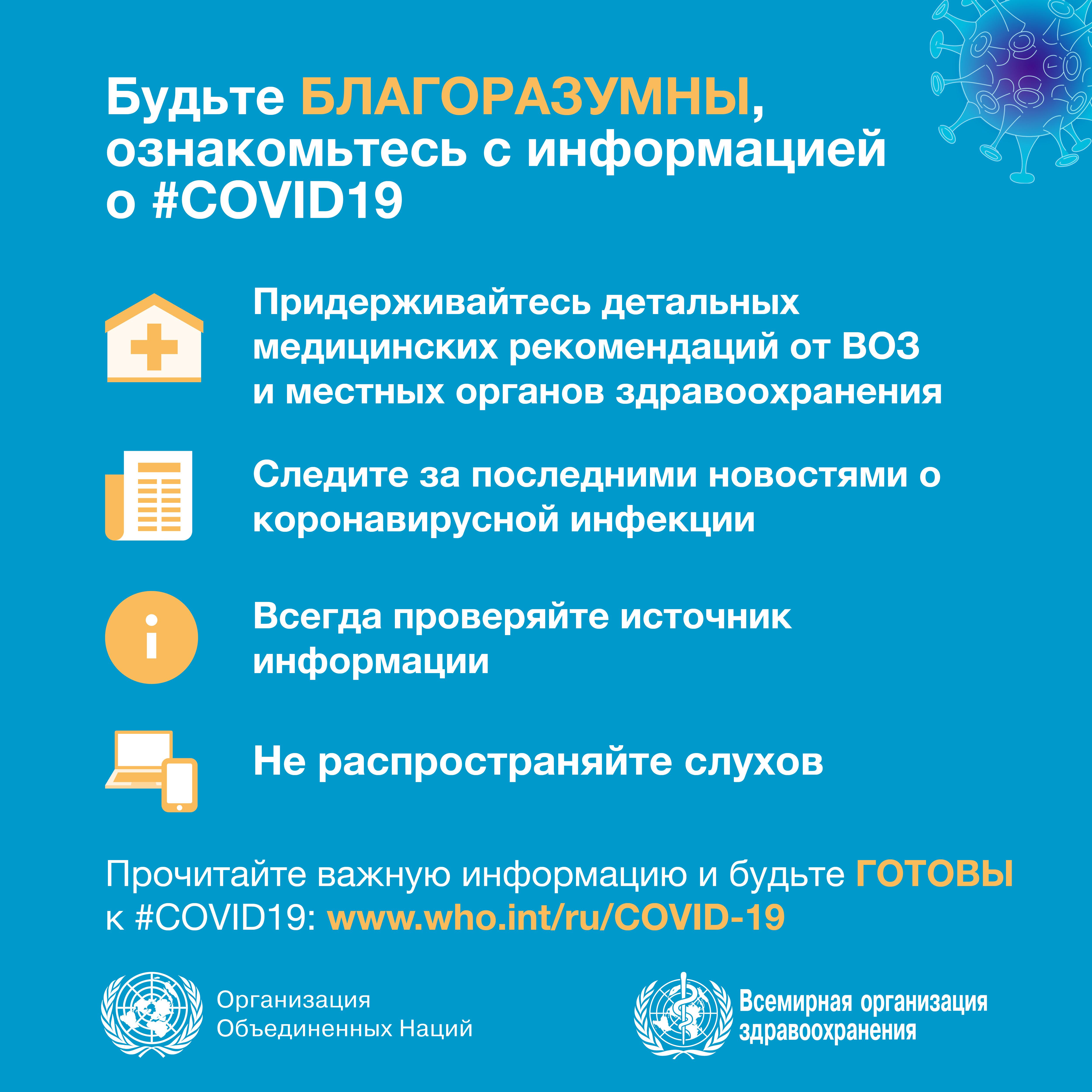 Симптомы коронавируса у человека 2020   профилактика   лечение
