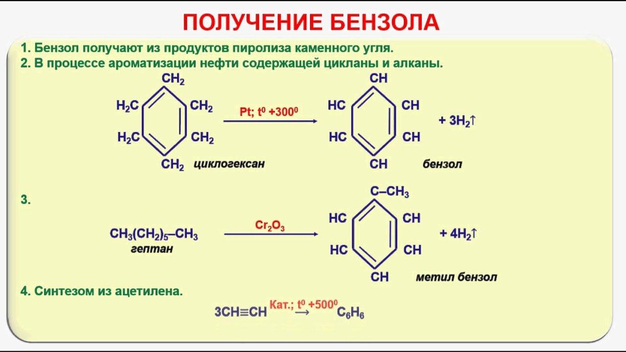 Карбоновые кислоты., калькулятор онлайн, конвертер