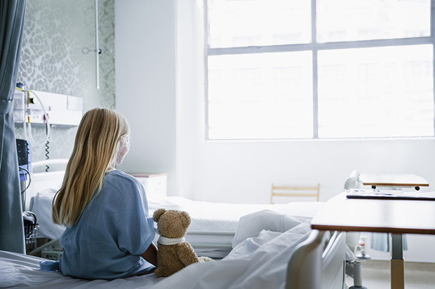 Больничный при бронхите: сколько дней дается на лечение?