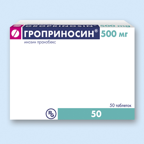 Подофиллин - инструкция