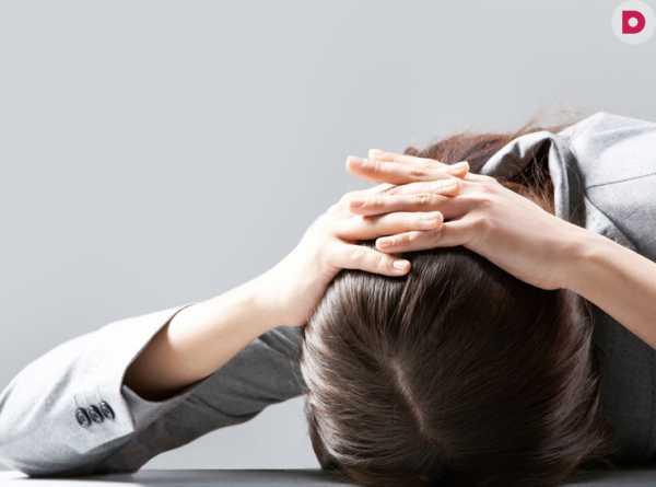 Усталость в ногах | причины, лечение | снятие усталости ног