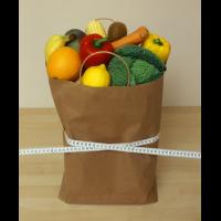Капустная диета: отзывы о диете на капусте для похудения