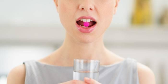 Метформин-Рихтер таблетки от сахарного диабета 2 типа