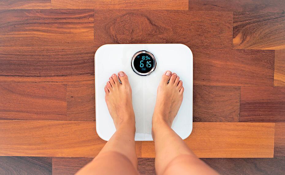 Самая эффективная и простая диета: меню для похудения за 7 дней на 10 кг