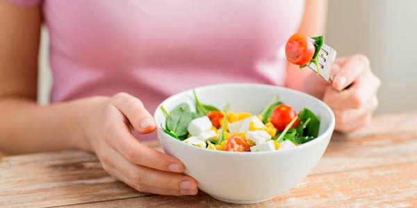 Образ жизни и диета при тромбозе и тромбофлебите: как ускорить выздоровление и сделать его вкусным?