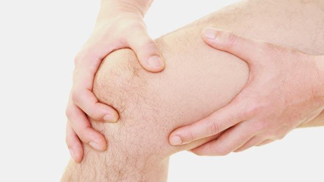Симптомы и лечение разрыва мениска коленного сустава