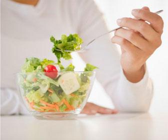 Какая должна быть диета при климаксе