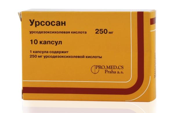 Дешевые аналоги эссенциале – список с ценами в рублях