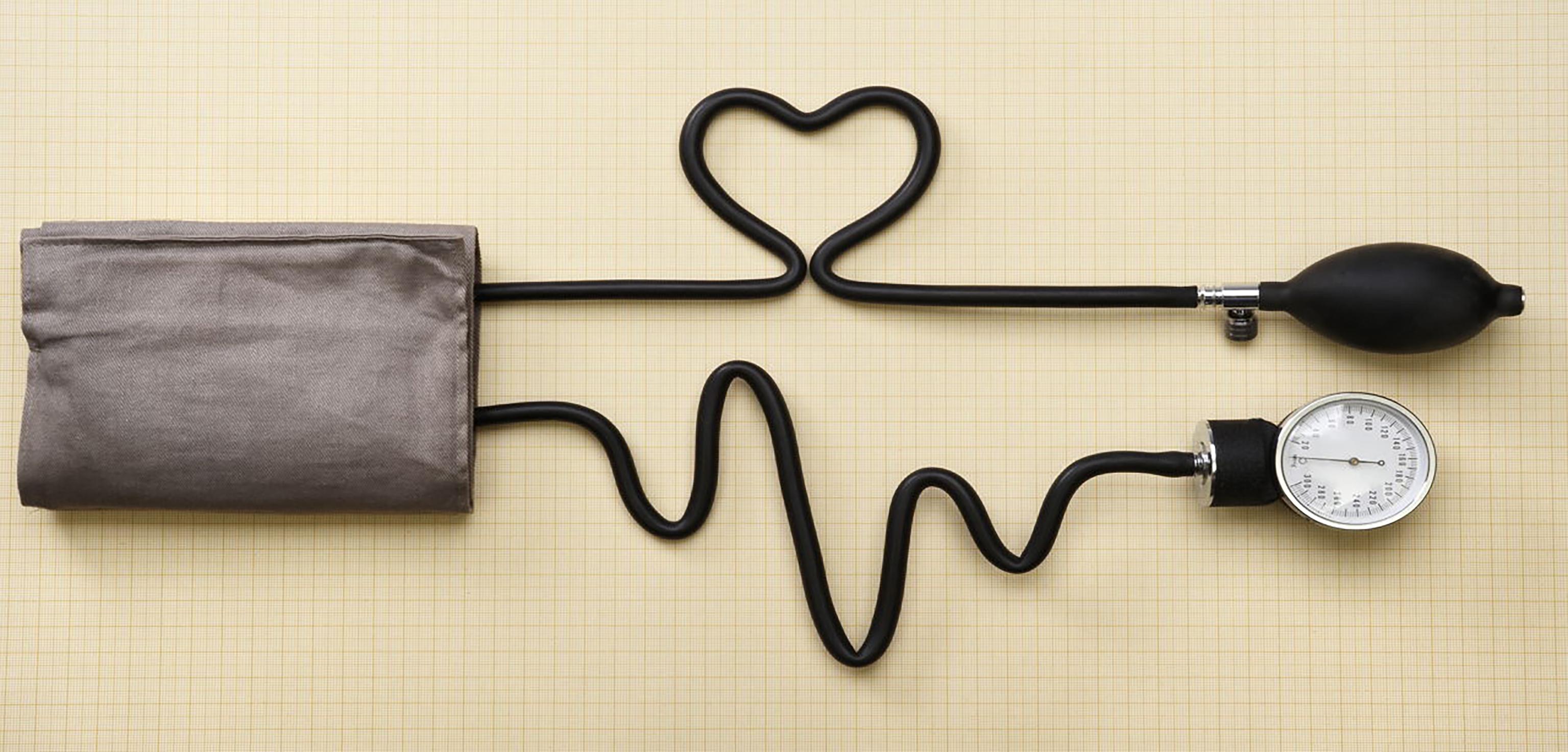 Как лечить легкую гипертонию