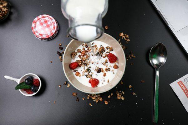 Диета на кашах — быстро снижает вес без голода и дискомфорта