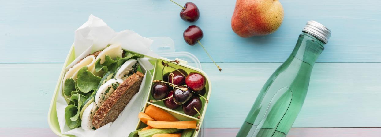 Бобовая диета: описание, меню, отзывы и результаты. фасоль для похудения: чем полезны диеты на бобовых