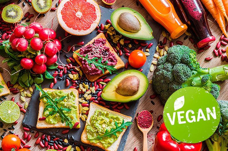Диета на  1100 калорий в день: приблизительное диетическое меню для похудения на неделю