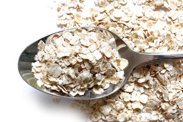 Кукурузная каша для похудения: польза, отзывы и результаты