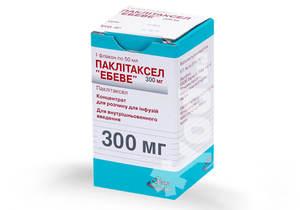 Митомицин — эффективный противоопухолевый препарат для лечения рака желудочно-кишечного тракта