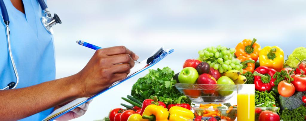 Двухразовое питание: на сколько похудеть можно, если кушать 2 раза в день