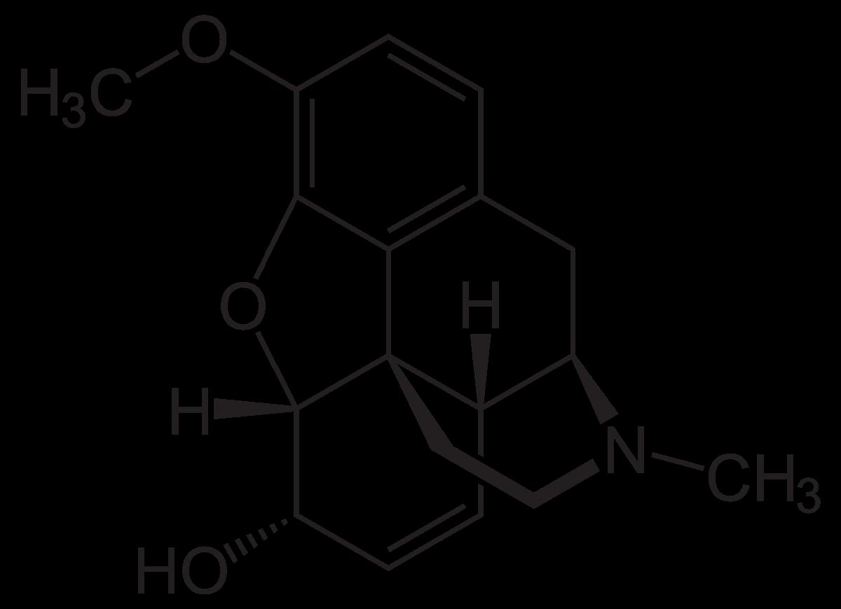 Пенталгин – инструкция по применению таблеток, цена, состав, аналоги