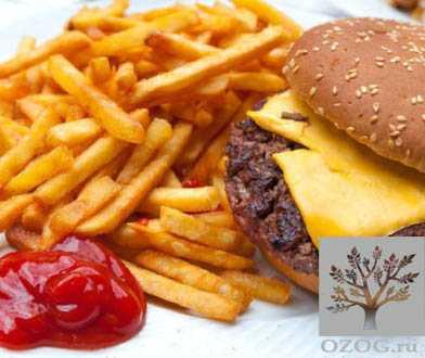 Меню при гастрите с повышенной кислотностью — правильное питание и диетические столы. меню на неделю с рецептами
