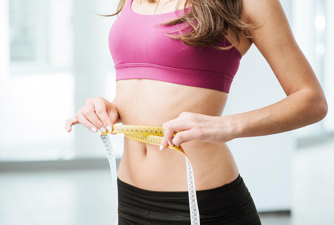 Спортивная диета: правила и меню на неделю